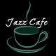 Wandering Sheep Radio - Jazz Cafe